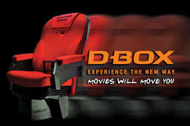 movie showtimes u0026 tickets find a movie theater frank theatres