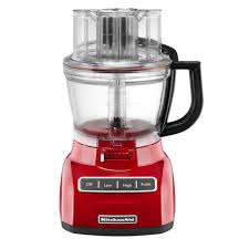 kitchen aid black friday kitchenaid black friday u2013 kitchen ideas