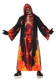 87 best men u0027s cosutmes images on pinterest costumes men u0027s