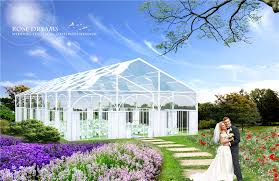clear wedding tent yashang tents wedding tent
