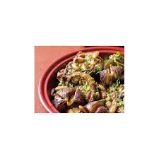 les plats cuisin駸 livraison plats cuisin駸 domicile 60 images cuisin 39 traiteur