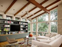 Modern Ceiling Fan Company by The Modern Fan Company Dorian Drake International Inc Modern
