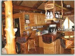 log cabin kitchen ideas small cabin interior design ideas inspirational small cabin kitchen