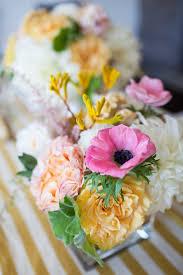 baby shower flowers floret cadet