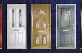 Exterior Door Inserts Exterior Door Inserts Rona Exterior Doors Ideas