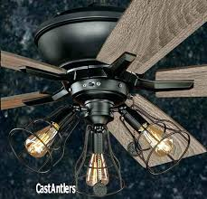 Western Ceiling Fans With Lights Southwest Style Ceiling Fans Western Ceiling Fan With Light