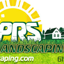 Landscaping Murfreesboro Tn by Prs Property Maintenance U0026 Landscaping Landscaping 1303 W