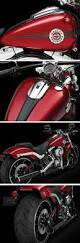 39 best breakout images on pinterest harley davidson forum