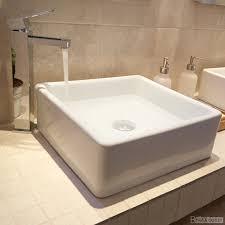 bathroom sink oval bathroom sinks long bathroom sink large