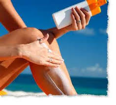 laser hair removal and sun exposure associates in plastic surgery