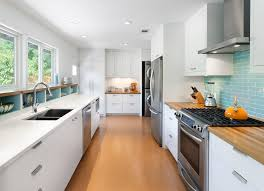kitchen cabinets gallery new style kitchen cabinets corp white modern style kitchen cabinets with wood countertop