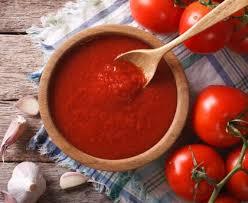 comment cuisiner les tomates sauce tomate à tout faire de jacqueline recette de sauce tomate à