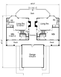 country style house plan 1 beds 1 00 baths 844 sq ft plan 57 572