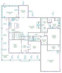 Harkaway Home Floor Plans 360 Best House Plans Images On Pinterest Architecture Floor