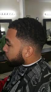 whats is a cruddy temp haircut best 25 temp fade haircut ideas on pinterest temp haircut
