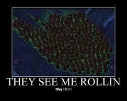Starcraft 2 Meme - 23 best starcraft memes images on pinterest memes humor