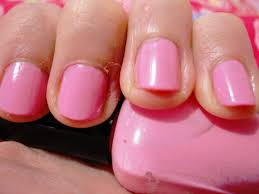 barbie games nail art image collections nail art designs