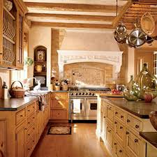 charming old world kitchen ideas 97 upon inspiration interior home