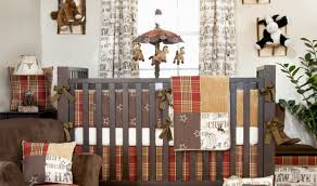 Nursery Bedding Sets Boy by Boy Crib Bedding Sets Modern Image Of Boy Monkey Crib Bedding