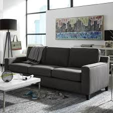 Leather Sofa Manufacturers Decorating Palliser Miami Leather Sectional Sofa In Black For