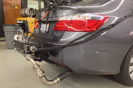 lexus rx400h fuel economy 2014 honda accord hybrid touring review long term update 4