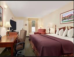 Comfort Suites Roanoke Rapids Nc Baymont Inn U0026 Suites Roanoke Rapids Nc Booking Com