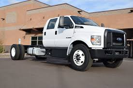 2016 ford f650 pickup 2016 ford f650 f750 2018 new car price