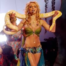 spirit halloween costume store britney spears halloween costume ideas popsugar celebrity