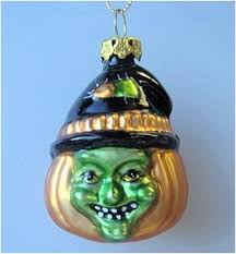 2002 hallmark blown glass ornament at hooked on ornaments