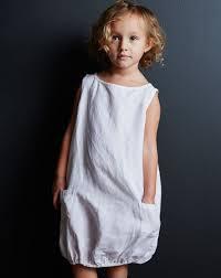 goat milk kidware 100 organic cotton basics u0027s linen