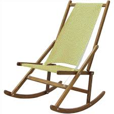 Patio Sling Chair Replacement Fabric Sling Chair Replacement Patio Parts Material Lapland Holidays Info