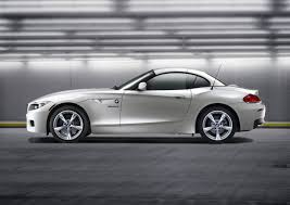 rennteam 2 0 en forum bmw z4 sdrive35is with m package page1