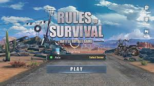 Of Survival Of Survival Where To Land And Grab Your Guns Of