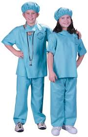 Baby Doctor Halloween Costumes 25 Occupation Costumes Images Children