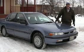 honda accord 1990s 1994 honda accord tops list of most stolen vehicles in 2010