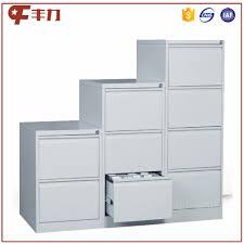 offile steel almirah design 4 drawer hanging folders steel file