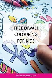 106 best diwali arts crafts u0026 recipes images on pinterest