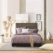 How To Design Your Bedroom How To Design Your Bedroom Marceladick