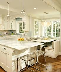 Island Pendant Lights For Kitchen Small Kitchen Pendant Lights U2013 Runsafe