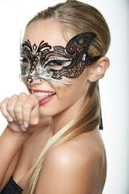 skin mask halloween 374 best masks capes etc images on pinterest dress up masks