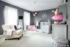 idee deco chambre bébé deco de chambre bebe garcon collection avec idee deco chambre bebe