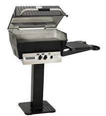 Backyard Grill Manufacturer Made In The Usa Grills U0026 Grilling Accessories The Ultimate Source