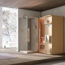 bathroom design bathroom floating grey concrete trough sinks