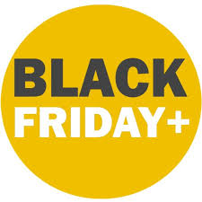 miter saw prises at amazon for black friday black friday plus on twitter