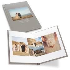 Coffee Table Photo Books Wedding Albums Our Favorites Photos U0026 Video Brides