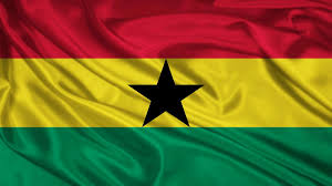 Best Country Flags Coolest Country In The World 10 Reasons Ghana Is The Best Place