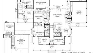 home plans with apartments attached home plans with inlaw suites luxamcc org