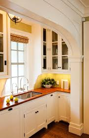 crown point kitchen cabinets brian stowell aianh