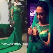 green wedding dresses emerald green wedding dress
