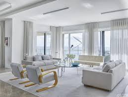 Curtains For Yellow Living Room Decor Living Room Modern Living Room Decor Sofa Gray Glasses